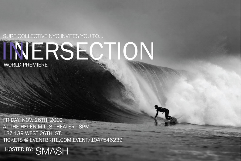 INNERSECTION-invite-final