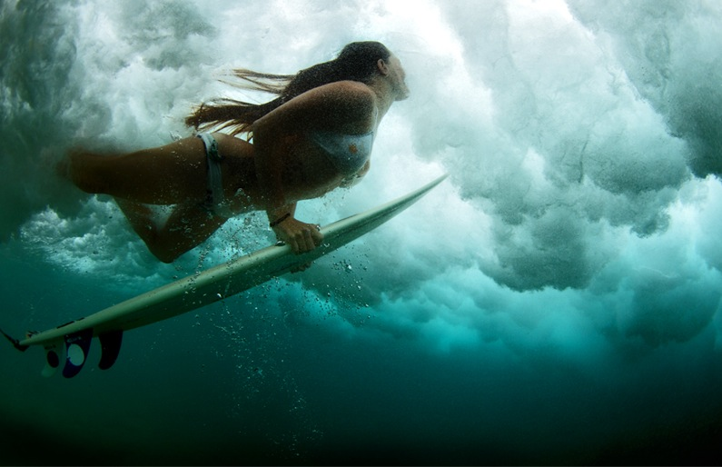 SURF COLLECTIVE NYC - LINDSAY PERRY