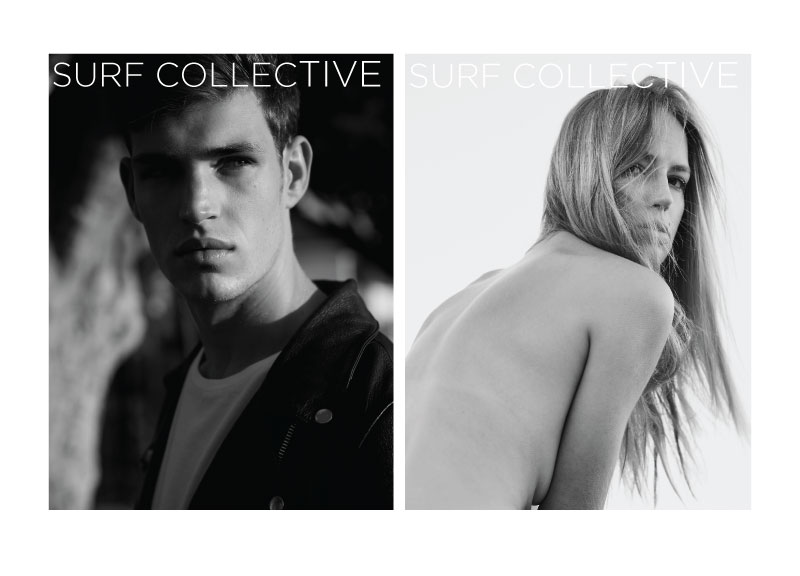 sc-mag-covers---email