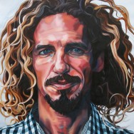 Rob Machado.surfcollective