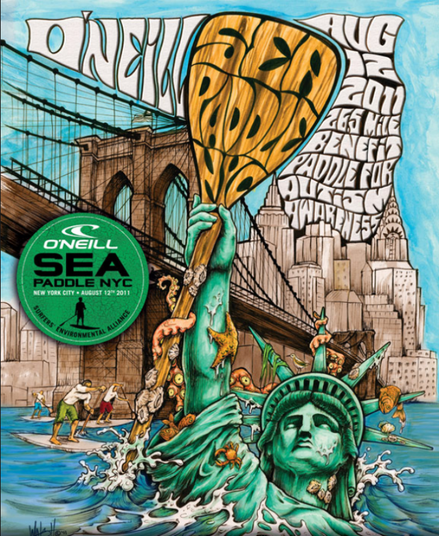 oneill-sea-paddle-nyc