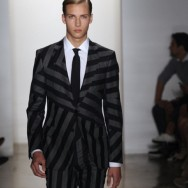 Simon Spurr Spring 2012 Collection 800