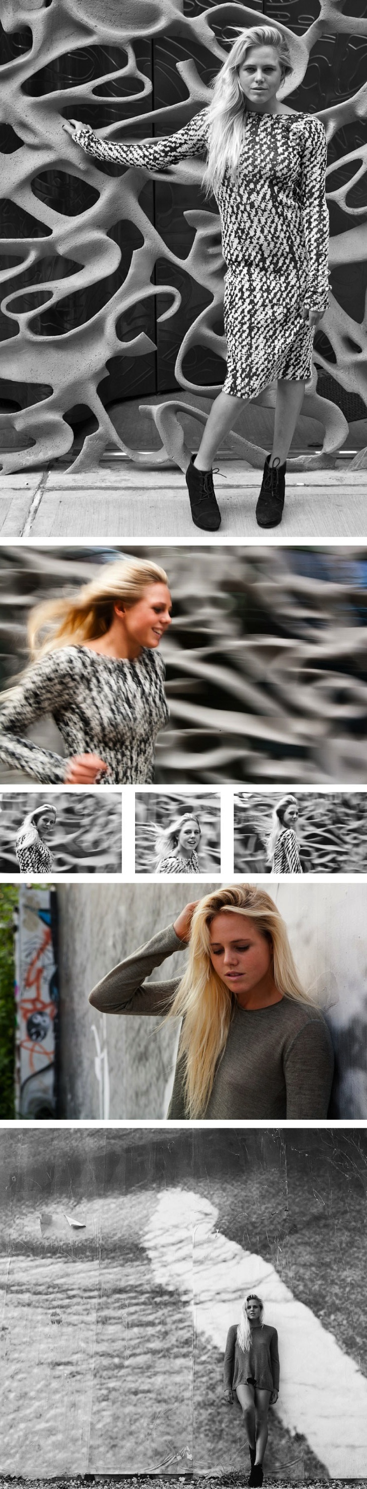 Laura-Enever+Surf-Collective-NYC+photo-shoot1