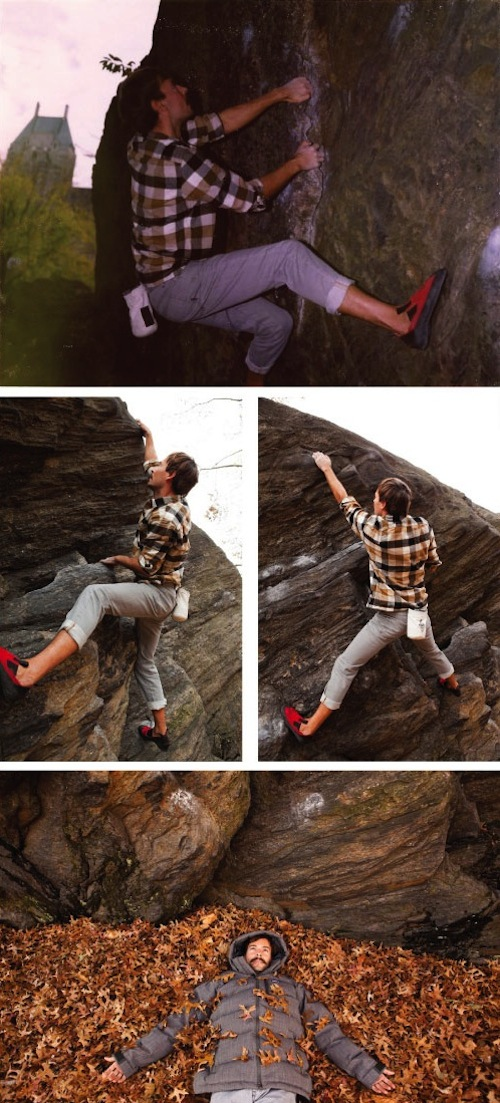 Patagonia_Surf_Collective_Bouldering_Central _Park_2