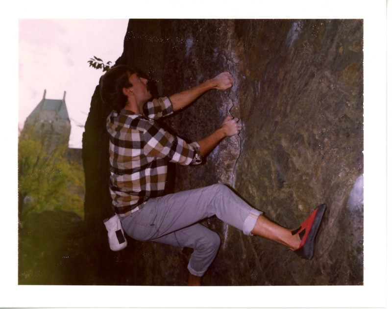 Patagonia_Surf_Collective_Bouldering_Central_Park_11