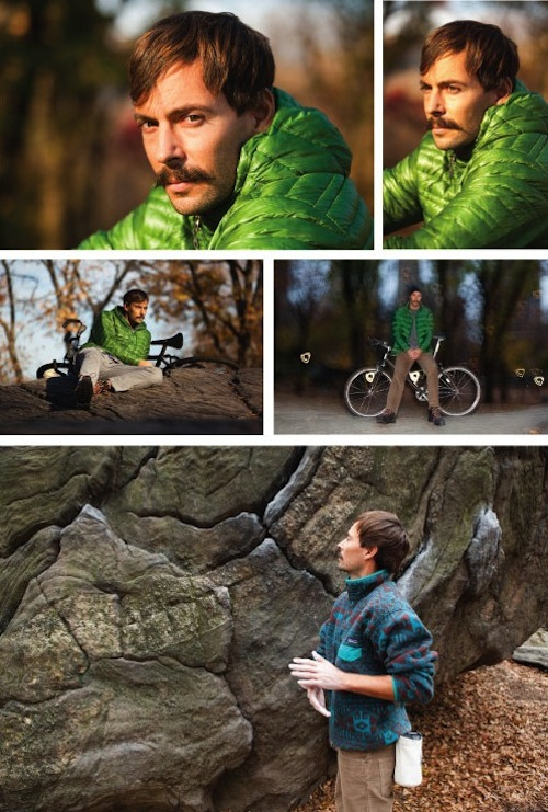 Patagonia_Surf_Collective_Bouldering_Central_Park_1