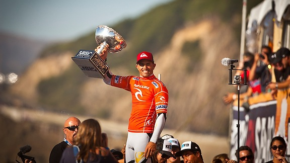 as_surf_ks11trophy_576