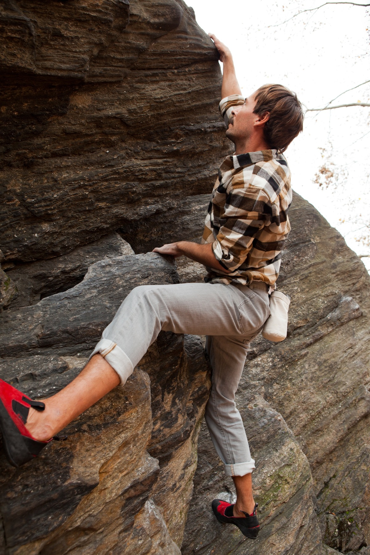 patagonia_surf_collective_bouldering_central_park_6