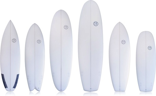 salt-surfboards