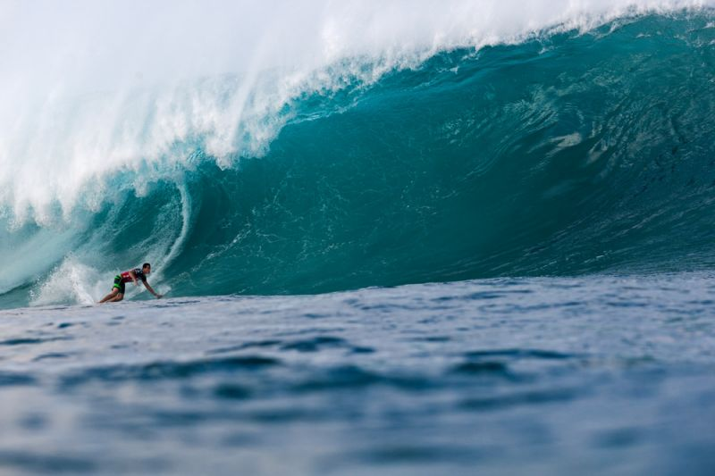 Pipe Masters 2011 #2