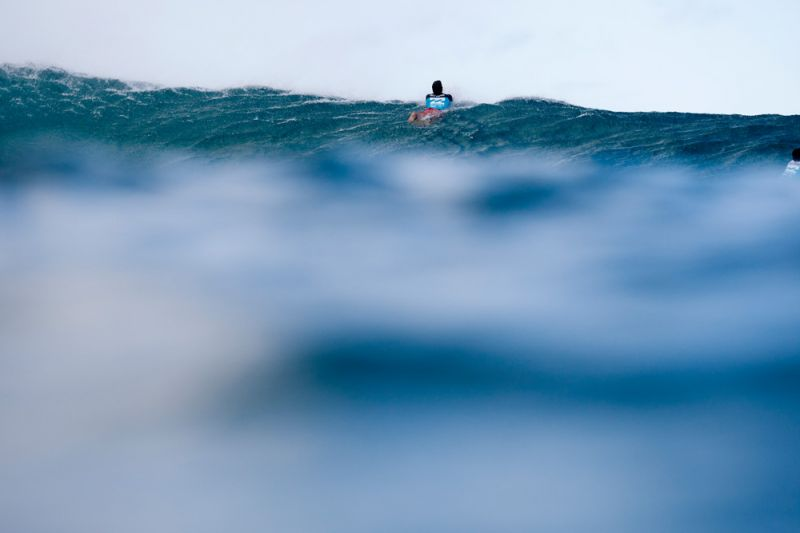 Pipe Masters 2011 #3