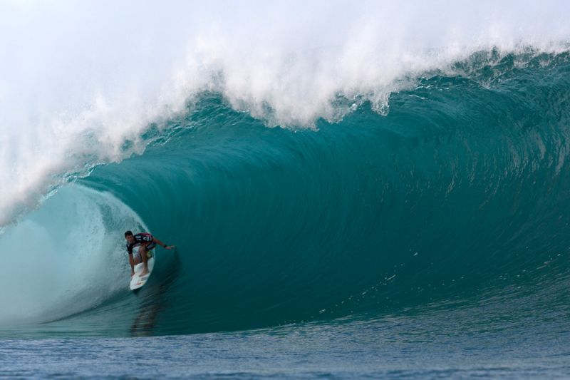 Pipe Masters 2011 #4