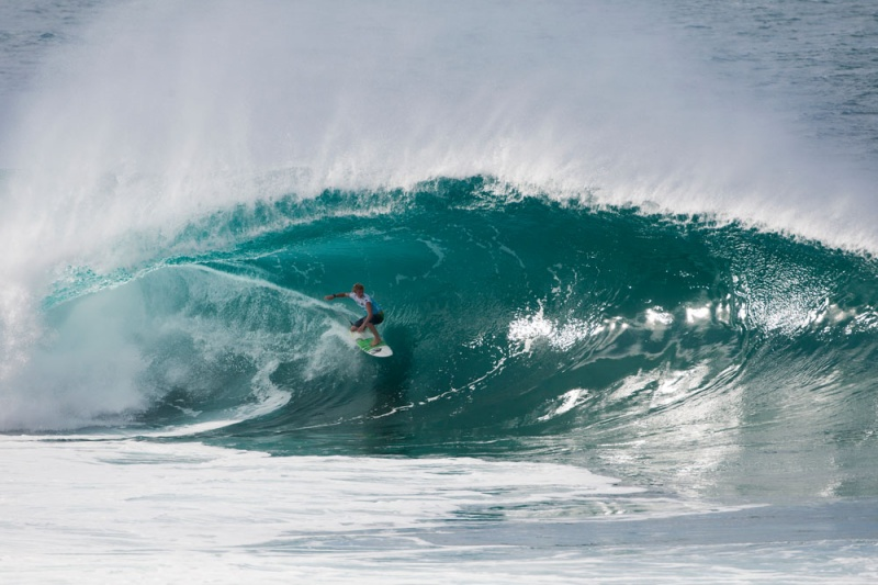 Pipe Masters 2011 #5