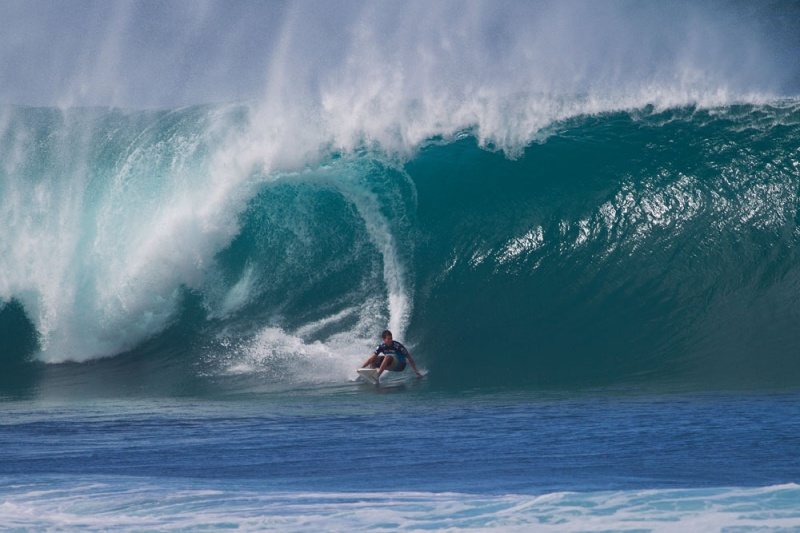 Pipe Masters 2011 #6