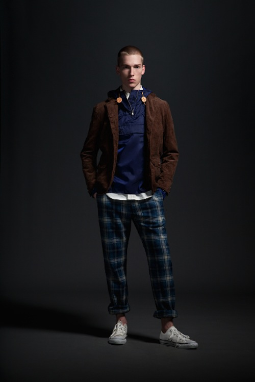woolrich-woolen-mills-fall-winter-2012-mens-mcnairy-milan-fashion-week-12