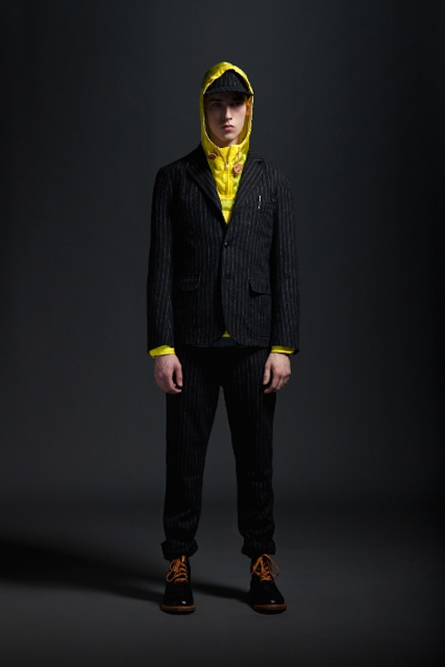 woolrich-woolen-mills-fall-winter-2012-mens-mcnairy-milan-fashion-week-14