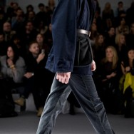 RICHARD CHAI LOVE + RICHARD CHAI MENS FALL 2012