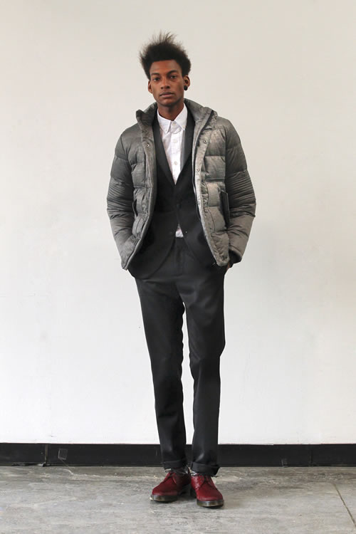 shades-of-grey-micah-cohen-fall-winter-2012-mens-nyfw-2