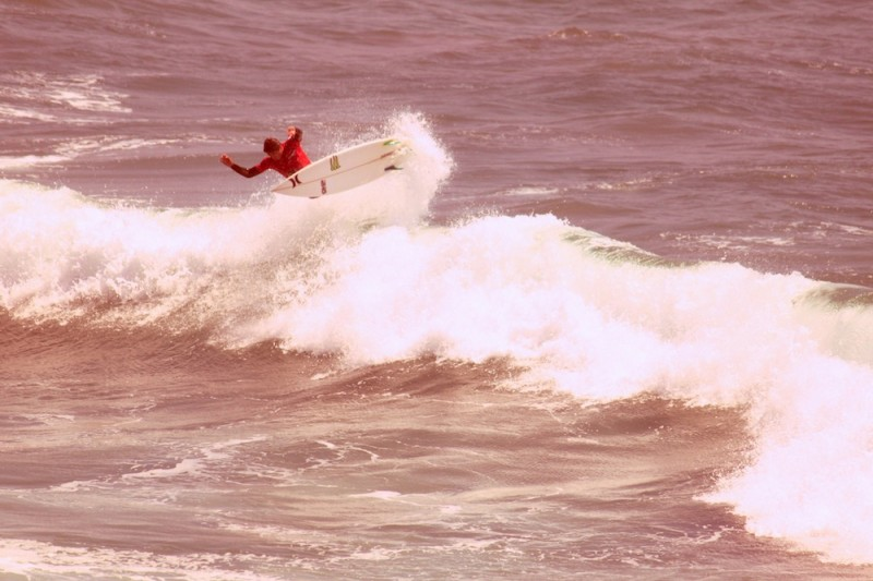 2012 NIKE US OPEN OF SURF 10