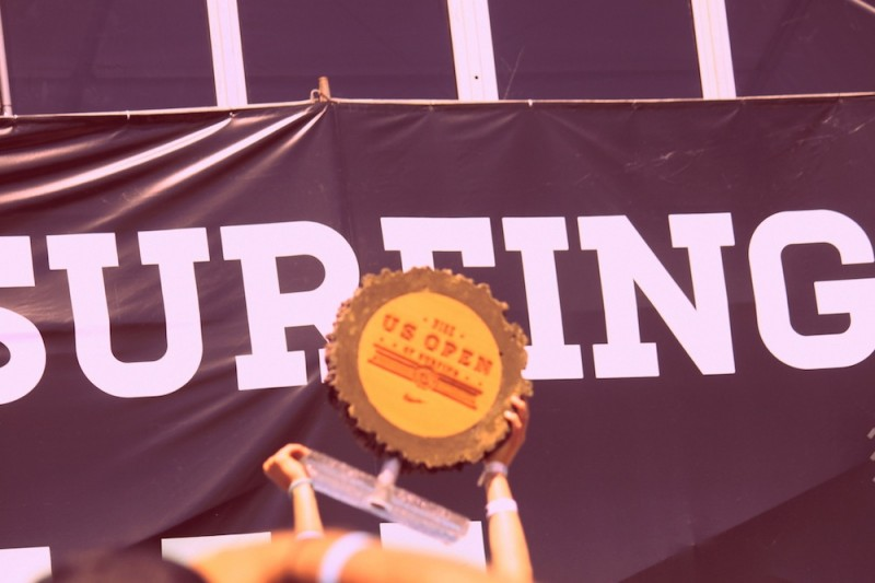 2012 NIKE US OPEN OF SURF4