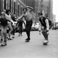 billeppridgeskateboardinginnyc1 - 800