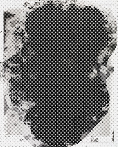 Christopher Wool  1