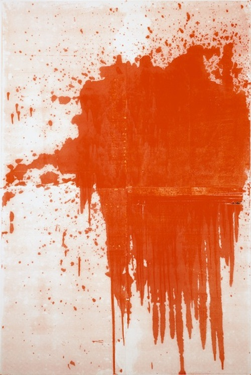 Christopher Wool  2