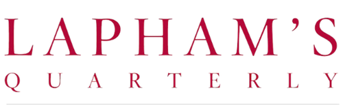 LAPHAM_S_QUARTERLY_LOGO
