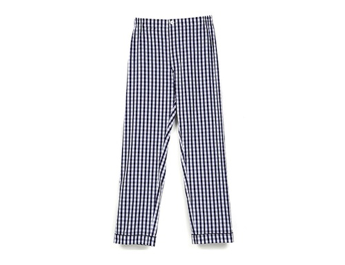 M004-F1026-410_SolPJPant_Gingham_Navy
