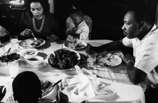 3-mlk-family-picture-660x433