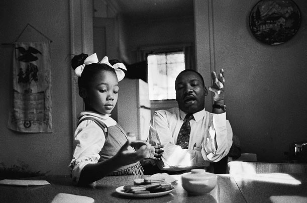 mlk_at_home_05