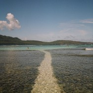 LAS GALERAS, DOMINICAN REPUBLIC :: WHERE YOUR RIDE IS YOUR BRAND 3