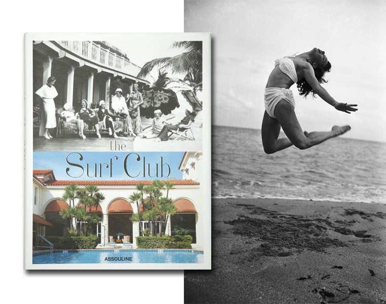 Assouline-book-The-Surf-Club-bath-club-miami-beach-elizabeth-taylor-duke-Duchess-Windsor-frank-sinatra-3