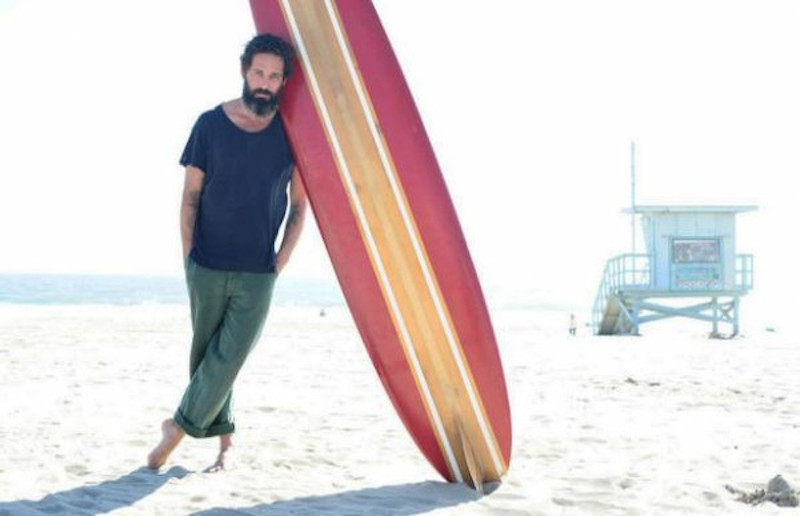 John Moore_Surf Collective NYC_Jeff Forney_