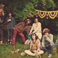 foxygen_band_music_surf_collective