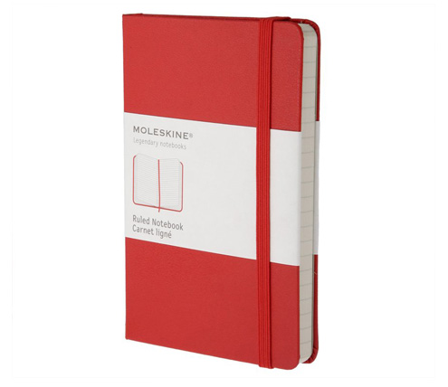 classic-notebook-pocket-ruled-hard-cover-red-fullsize-1