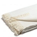 cotton-herringbone-blanket-white-made-in-iowa