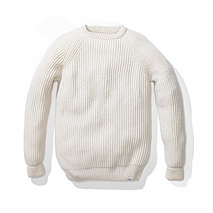 norse-projects-ralf-structure-sweater-310px-310px