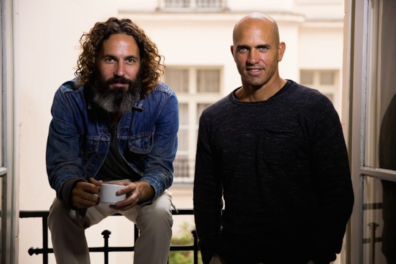 John-Moore-and-Kelly-Slater-1 - 800