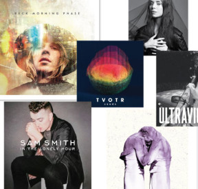 top-10-albums-of-the-year