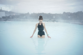 Blue-Lagoon-Iceland-Kore-Swim - Style On The Couch - Surf Collective