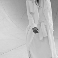 WINTER WHITES - EAST VS WEST - SURF COLLECTIVE NYC 1