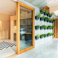 this-carbon-positive-prefab-house-generates-more-energy-than-it-uses4
