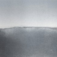 TEKLA MCINERNEY monotypes - surf collective  4 800