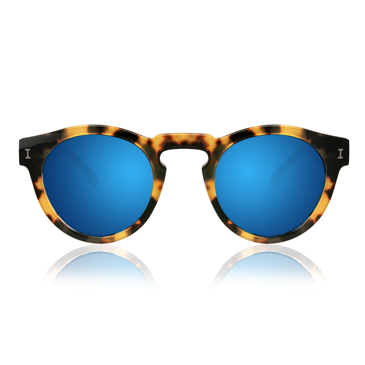 Leonard-Tortoise-with-Blue-Mirrored-Lenses-Lo-Res