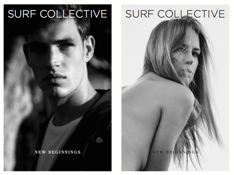 Surf_Collective_Magazine_Issue_001_Covers
