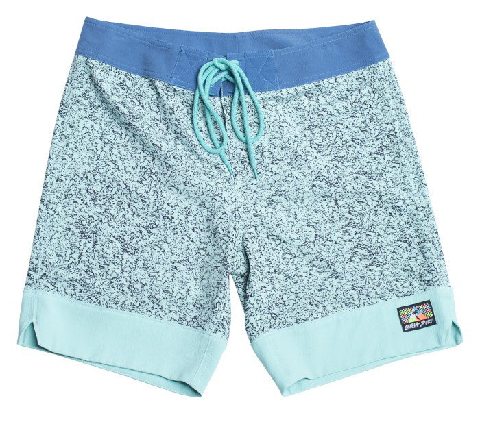 catch-surf-boardie-trunk-27936-852z