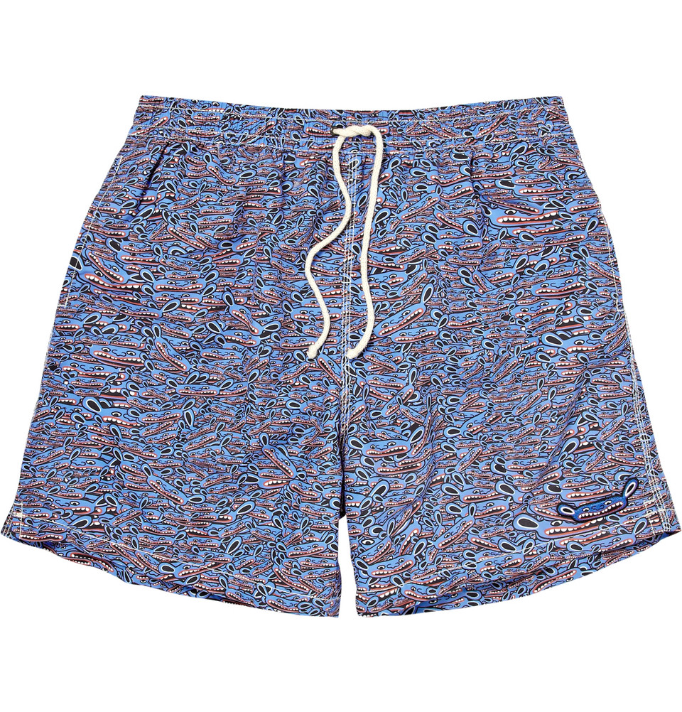 limoland-blue-printed-mr-limo-swim-shorts-product-1-614784-079714119