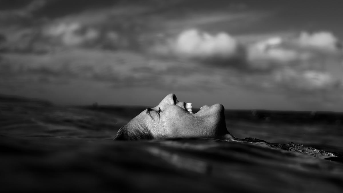 stephanie-gilmore 2_Morgan Maassen
