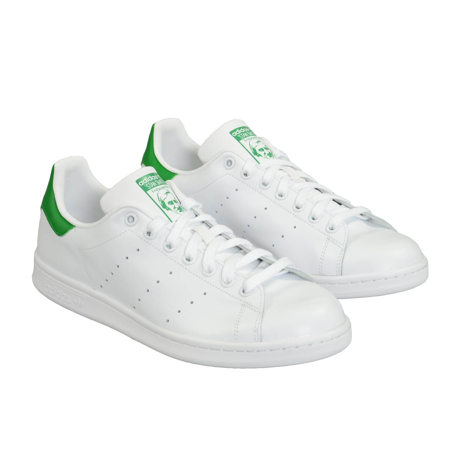 adidas stan smith low sneaker weiss gruen 150914 0 surf. Black Bedroom Furniture Sets. Home Design Ideas